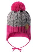 Reima müts PAKKAS 518537, 4651 Vaarikaroosa