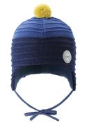 Reima müts AINOA 518538, 6981 tumesinine