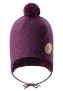 Reima müts HAVU 518542, 4960 Sügavlilla