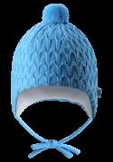 Reima beebimüts UNETUS 518546, 6240 Jäine sinine