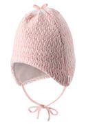 Reima müts NETTLE 518570, 3040 Roosa