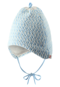 Reima müts NETTLE 518570, 6180 Sinine