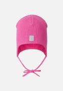 Reima müts Kivi 518580, 4600 Fuksiaroosa