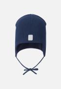 Reima müts Kivi 518580, 6980 Tumesinine