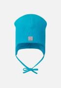 Reima müts Kivi 518580, 7330 Veesinine