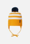 Reima müts Lounatuuli 518582, 2401 Apelsinikollane