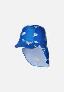 Reima päikesekaitse nokamüts Kilpikonna 518587, 6683 Sinine