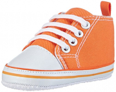 Playshoes beebide ketsid 121535, 39 oranz