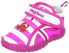 Playshoes rannajalanõud Krabi 174782, 172 roosa/valge