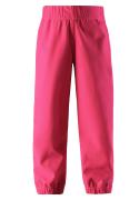 Reima® kevade softshell püksid Kuori 522263, 4410 Kommiroosa