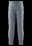 Reima® villapüksid MISAM 526357, 9400 Melanžhall