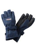 Reimatec® k/s sõrmikud PIVO 527325, 6980 Tumesinine