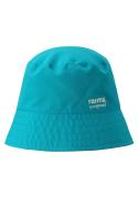 Reima sunproof müts VIEHE 528521, 6840 Sinine