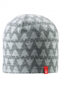 Reima alusmüts DIMMA 528541, 9403 Melanžhall