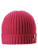Reima müts VANTTUU 528542, 3560 Marjaroosa