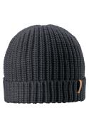 Reima müts VANTTUU 528542, 9730 Tumehall
