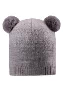 Reima müts SAANA 528551, 9730 Hall