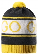 Reima müts CONE 528555, 9730 Hall