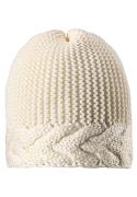 Reima müts PIHLA 528562, 0100 Valge