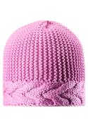 Reima müts PIHLA 528562, 4190 Heleroosa
