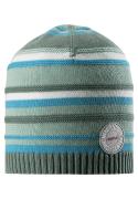 Reima müts NIEMI 528575, 8831 Roheline