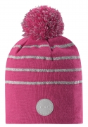 Reima talvemüts YOHO 528609, 4590 Roosa