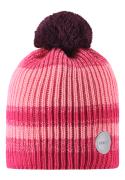 Reima müts HINLOPEN 528676, 4651 Vaarikaroosa