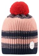 Reima müts HINLOPEN 528676, 6982 Tumesinine
