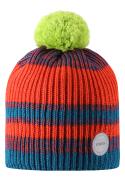 Reima müts HINLOPEN 528676, 7901 Tume meresinine