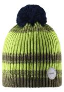 Reima müts HINLOPEN 528676, 8931 Khakiroheline