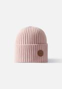 Reima® k/s müts Hattara 528681, 3130 Pehme roosa