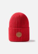Reima® k/s müts Hattara 528681, 3880 Tomatipunan