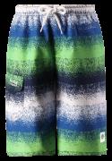 Reima sunproof lühikesed püksid SEA 532139, 6645 Sinine