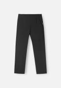 Reima® püksid Retkelle 532220, 9990 Must