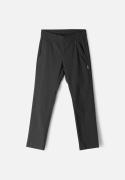 Reima® püksid Vaellus 532221, 9990 Must
