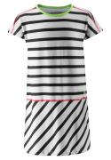 5b76e541d19 Reima Xylitol Cool tüdrukute suvekleit PYYNIKKI 535023 Mugav ja veniv  tüdrukute kleit ksülitooli jahutava efektiga. Ideaalne riietus suvise sooja  ilmaga!