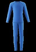 Reima® termopesu komplekt LANI 536442, 6320 Meresinine