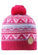 Reima müts NEULANEN 538026, 3560 Marjaroosa