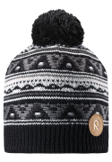 Reima müts NEULANEN 538026, 9400 Hall