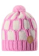 Reima müts LAKKA 538027, 4190 Heleroosa