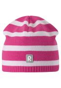 Reima k/s müts HAAPA 538050, 4411 Kommiroosa