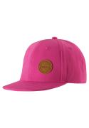 764badb382b Reima nokamüts TOUKO 538070 Stiilne ja kerge nokamüts. Päikesekaitse UV  faktoriga 50+ müts kaitseb Teie last kuuma päikese eest. Ilma voodrita õhem  müts on ...
