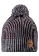 Reima müts BULO 538076, 4960 Sügavlilla
