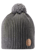 Reima müts BULO 538076, 8930 Khakiroheline