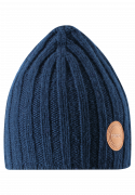 Reima® müts TUUHEA 538079, 6980 Tumesinine