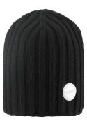 Reima® müts TUUHEA 538079, 9990 Must