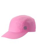 Reima® nokamüts UV-kaitsega MIAMI 538095, 4510 Heleroosa