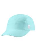 Reima® nokamüts UV-kaitsega MIAMI 538095, 7150 Hele türkiis