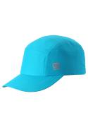 Reima® nokamüts UV-kaitsega MIAMI 538095, 7320 Helesinine