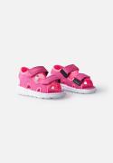 Reima® sandaalid Bungee 569339, 4600 Fuksiaroosa